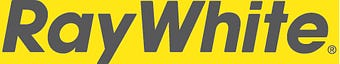 Raywhite Rental Property Safety Compliance
