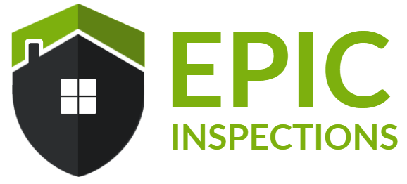 Epic Inspections